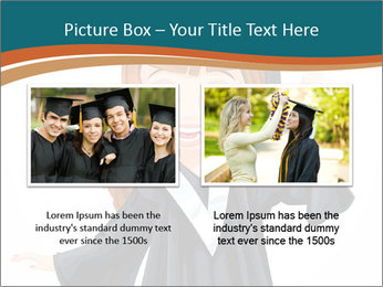 0000080839 PowerPoint Template - Slide 18