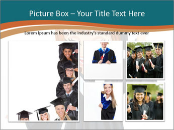 0000080839 PowerPoint Template - Slide 19