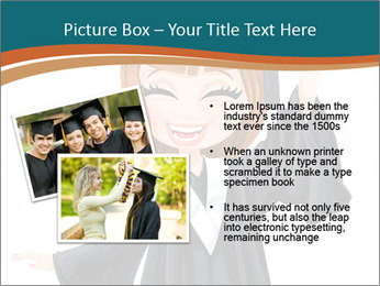 0000080839 PowerPoint Template - Slide 20
