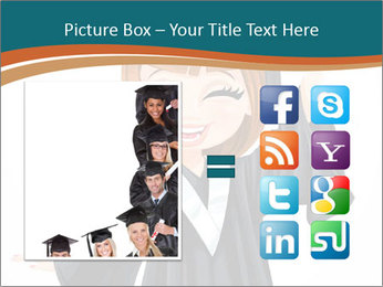 0000080839 PowerPoint Template - Slide 21