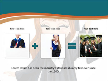 0000080839 PowerPoint Template - Slide 22