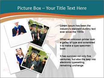 0000080839 PowerPoint Template - Slide 23