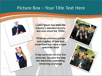 0000080839 PowerPoint Template - Slide 24