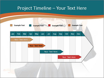 0000080839 PowerPoint Template - Slide 25
