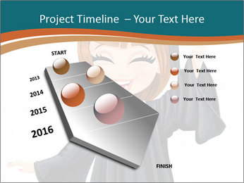 0000080839 PowerPoint Template - Slide 26