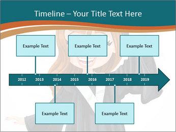 0000080839 PowerPoint Templates - Slide 28