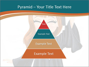 0000080839 PowerPoint Template - Slide 30