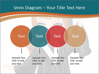 0000080839 PowerPoint Template - Slide 32