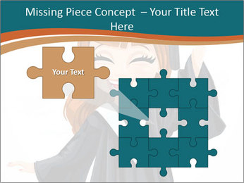 0000080839 PowerPoint Template - Slide 45