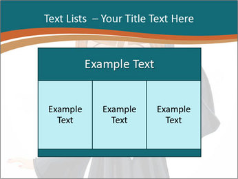 0000080839 PowerPoint Template - Slide 59