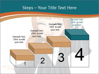 0000080839 PowerPoint Template - Slide 64