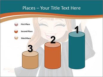0000080839 PowerPoint Templates - Slide 65