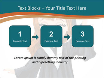 0000080839 PowerPoint Template - Slide 71