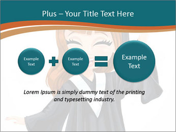 0000080839 PowerPoint Template - Slide 75