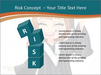 0000080839 PowerPoint Templates - Slide 81