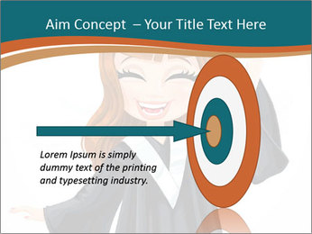 0000080839 PowerPoint Template - Slide 83