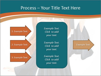 0000080839 PowerPoint Templates - Slide 85