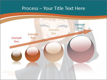 0000080839 PowerPoint Template - Slide 87
