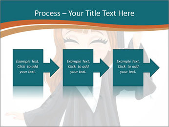 0000080839 PowerPoint Template - Slide 88