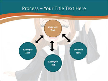 0000080839 PowerPoint Template - Slide 91
