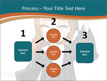 0000080839 PowerPoint Template - Slide 92