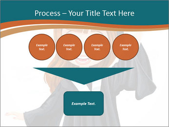 0000080839 PowerPoint Template - Slide 93