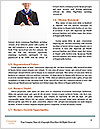 0000080839 Word Template - Page 4