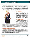 0000080839 Word Template - Page 8