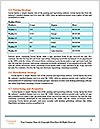 0000080839 Word Template - Page 9