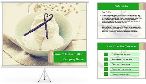 0000080840 PowerPoint Template