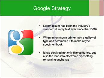 0000080840 PowerPoint Templates - Slide 10