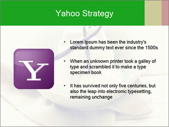 0000080840 PowerPoint Templates - Slide 11