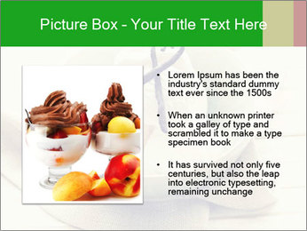 0000080840 PowerPoint Template - Slide 13