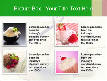 0000080840 PowerPoint Template - Slide 14