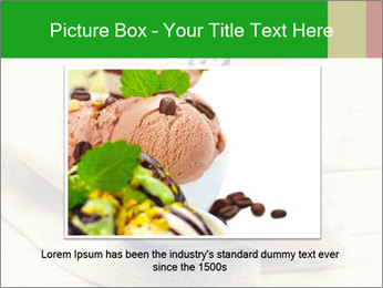 0000080840 PowerPoint Template - Slide 15
