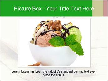 0000080840 PowerPoint Templates - Slide 16