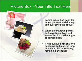 0000080840 PowerPoint Templates - Slide 17