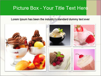 0000080840 PowerPoint Template - Slide 19