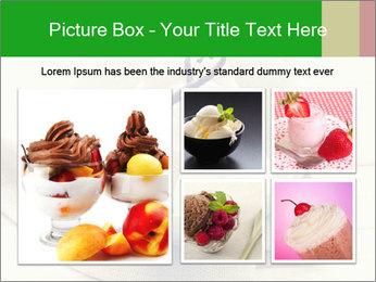 0000080840 PowerPoint Templates - Slide 19