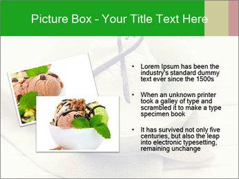 0000080840 PowerPoint Templates - Slide 20