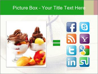 0000080840 PowerPoint Templates - Slide 21