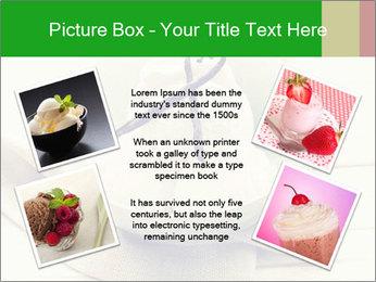 0000080840 PowerPoint Templates - Slide 24