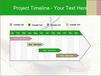 0000080840 PowerPoint Templates - Slide 25