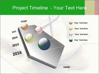 0000080840 PowerPoint Templates - Slide 26