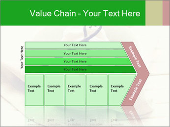 0000080840 PowerPoint Templates - Slide 27