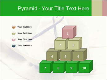 0000080840 PowerPoint Template - Slide 31