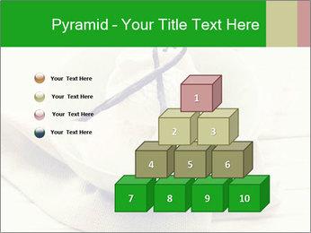 0000080840 PowerPoint Templates - Slide 31