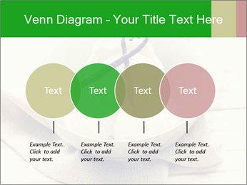 0000080840 PowerPoint Templates - Slide 32