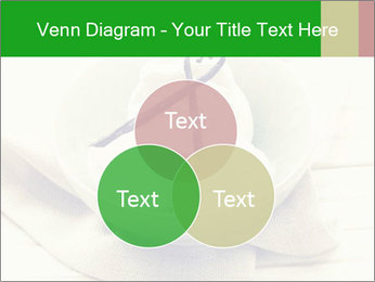 0000080840 PowerPoint Template - Slide 33