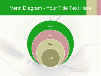 0000080840 PowerPoint Templates - Slide 34
